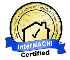 InterNACHI certified, Inspecteur Gestka
