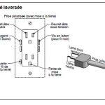 inspection-visuelle-dun-systeme-electrique-dun-batiment