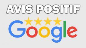 Inspecteur de maison,Inspecteur en bâtiment, Inspecteur Gestka, Google